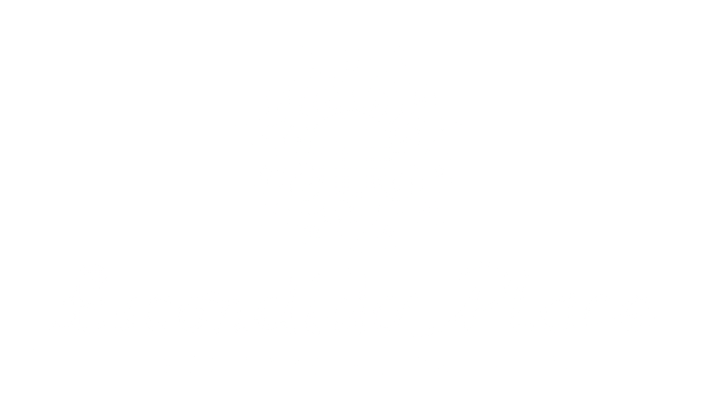 EscondidoPlace